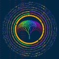 Genome trees.png